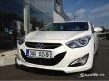Prodej vozu Hyundai 6/2013 za cenu 475 000 Kč, České Budějovice.