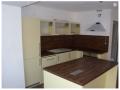Výroba nábytku na zakázku, Brno, Brno venkov,Jaroslav JUST - stolařství