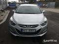 Hyundai i40 za akční cenu 448 900 Kč, České Budějovice.
