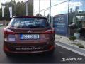 Prodej vozu Hyundai i30 za 399 899 Kč, České Budějovice.