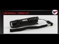 LED svítilny LEMAX