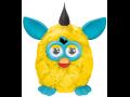 Furby levně! Ta nejsympatičtější interaktivní hračka k Vánocům!