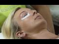 Rekvalifikační kurzy kosmetika, masáže, vzdělávací centrum péče o tělo, Uherský Brod