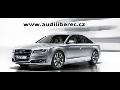 Aktu�ln� nab�dka voz� Audi Liberec