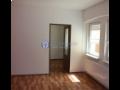 Dražby, bytový dům s 15 byty, prohlídky bytového domu Teplice