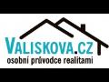 Prodej, pronájem, koupě, byty, rodinné domy, komerční nemovitosti Kroměříž