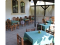Dražby, prohlídky, Penzion s jídelnou na Faře, Loučná nad Desnou, Šumperk, Jeseníky