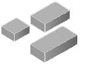 V�roba betonov� dla�by Hodon�n, Pru��nky