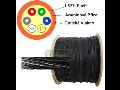 Nejprodávanější DROP kabely, optický univerzální samonosný kabel