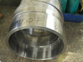 ELZA – výroba potrubních dílů