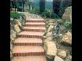 Projekce, realizace, údržba zahrad, zahradnické služby Vsetín