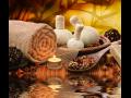 Khmerská masáž, tradiční masáž nohou, hlavy, šíje, zad Zlín