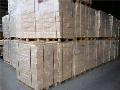 Dřevěné brikety Hlinsko – Josef Teplý uhelné sklady