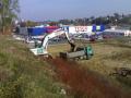 RYDO – Stavební firma Česká Třebová