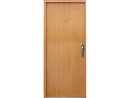 Protipožární dveře Securido do bytu, kanceláře i paneláku - montáž, prodej