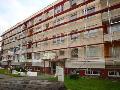 Revitalizace panelov�ch dom�, rodinn�ch dom� Ostrava