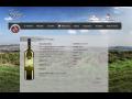Firemní víno, víno jako dárek, RÉVA RAKVICE s.r.o