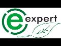 Projekty a koncepce pro ochranu životního prostředí, EIA, IPPC, Ostrava