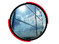 Instalace protislunečních fólií na skla automobilů Znojmo