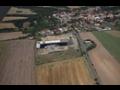 Provozování sběrných dvorů - sběrných míst odpadu na celém území České republiky