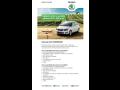 Akční modely vozů Škoda Fabia, úsporné motory TSI, akční ceny vozů Škoda Zlín, Holešov, Kroměříž, Bystřice p. Hostýnem, Hulín