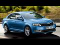 Škoda Rapid Fresh, Spaceback, bohatá výbava, prodloužená záruka, zimní kola zdarma Zlín, Holešov, Kroměříž, Hulín