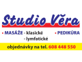 Studio Věra Miklová