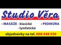 Studio V�ra Miklov�