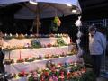 VÁNOCE FLORA 2013, vánoční trhy Olomouc