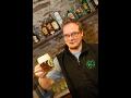 Pivní degustace se sládkem a prohlídka pivovaru - pobytový balíček