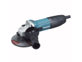 Makita GA5030 �hlov� bruska 125mm, 720W