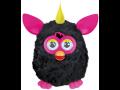 Furby a noví Furby Party rokeři levně a skladem!