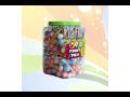 Cukrovinky,prodej, dovoz cukrovinek jihomoravský kraj, znojmo