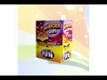 Prodej, dovoz žvýkaček Jihomoravský kraj