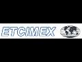 ETCIMEX – velkoobchod s dětským oblečením sekond-hand