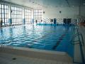 Vánoční dárkové poukazy na plavání, saunu, bazén v hodnotě 300, 500, 1000 Kč