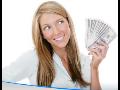Nabídka služeb  v mimobankovním financování