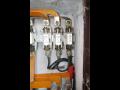 Elektrikářské práce, montáže, opravy hromosvodů Frýdek-Místek
