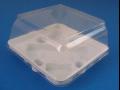 Výroba prodej plastové blistrové obaly pro potravinářský průmysl sítotisk a potisk reklamních tašek a předmětů Liberec