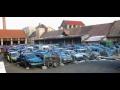 Autovrakoviště Jičín - vrakoviště Končický