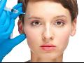 Mezoterapie - omlazování kůže obličeje, dekoltu a rukou Praha