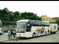 Zaji�t�n� autobusov� dopravy pro jednodenn� ly�a�sk� z�jezdy