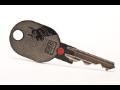 Výroba klíčů na zakázku Praha 10