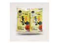 V�robky z mo�sk�ch �as produkty na sushi prodej Praha