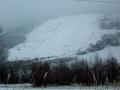 Lyžování se slevou, sezóna v Hlubočkách zahájena