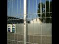 Prodej, výroba plotové panely