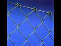 Montáž, stavba plotů