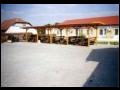 Příjemné ubytování, turistická ubytovna, penzion s bazénem