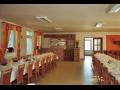 Ubytování se školícími prostory Velké Pavlovice