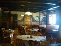 Restaurace U Huberta, denní menu, minutková kuchyně Zlín